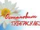 Социально – значимый проект «Вместе победим туберкулез!»