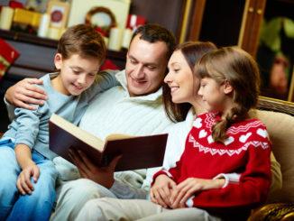 Пожелания родителям первоклассников